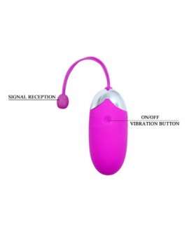 App Control Wearable Kegel Vibrator