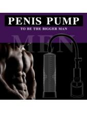 Penis Pompaları